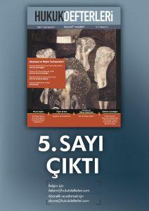 sayi5-A3Poster-page-001