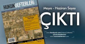 sayi7-Reklamlar-01